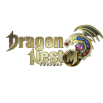 MMORPG_おすすめランキング