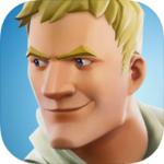 スマホ向けサバイバルゲームアプリ_おすすめランキング