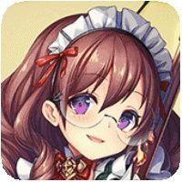 神姫PROJECT A